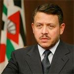 Jordanie: Pour éviter la révolution un projet de réforme du roi