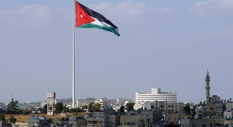 الأردن: مطالبات بفرض ''ضرائب'' مضحكة وطريفة