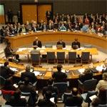عرض مقعد السعودية في مجلس الأمن على الأردن