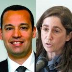 Jribi et Brahim aux commandes du nouveau parti Républicain