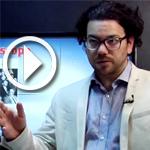En vidéo : Journal d'une défaite… lecture en temps réel du processus révolutionnaire tunisien