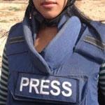 نجاة صحفية تونسية من الاختطاف في ليبيا