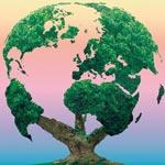 Ensemble pour protéger la couche d'ozone