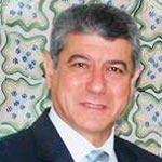 غازي الجريبي ينفي قطعيا تصريحات النقابي الأمني الصحبي الجويني