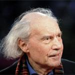 Jacques Rivette, l'auteur de « Paris nous appartient », quitte la scène à 87 ans