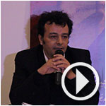 En vidéo : Les JTC célèbrent le centenaire du Théâtre marocain