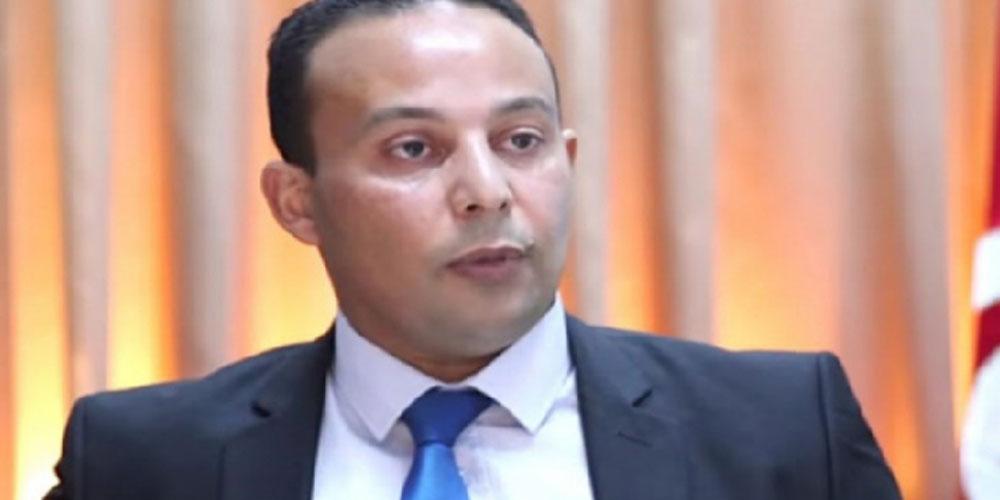 رفض استقالة الناطق الرسمي بالمحكمة الابتدائية أريانة