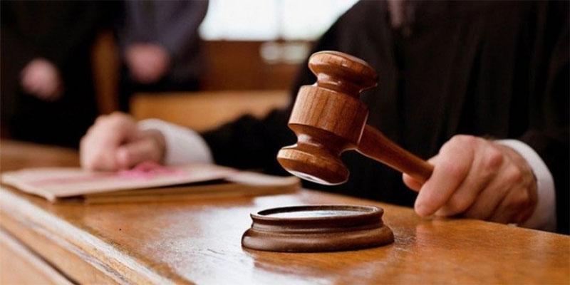 محكمة سعودية تستعين بشاعر لشرح ألفاظ غامضة بين شاعرين متخاصمين<