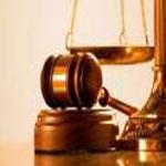 Le ministère de la Justice a examiné 1095 plaintes dont 327 concernant des juges