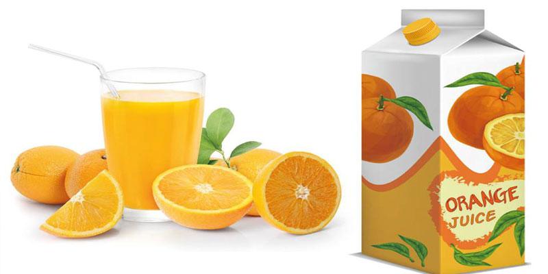 المعهد الوطني للإستهلاك: موش كل عصير...عصير