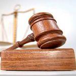 Taïeb Laaguili convoqué par le Juge d'instruction chargé de l'Affaire Belaïd