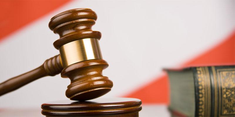 محكمة أردنية توجه تهما لموقوفي ''خلية البلقاء'' تصل عقوبتها إلى الإعدام<