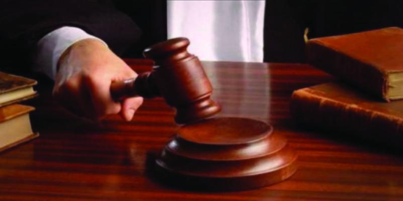 ألمانيا: المحكمة الإدارية العليا تقضي بعدم إعادة تونسي تم ترحيله بشكل غير قانوني