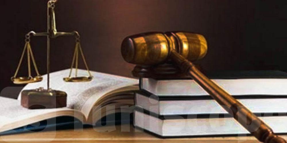 سليانة: إصدار حكم وحيد بالسجن والإبقاء على 11 طفلا بحالة سراح