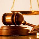 Un an de prison pour les policiers accusés dans l'affaire du poste de police de Sidi Bouzid