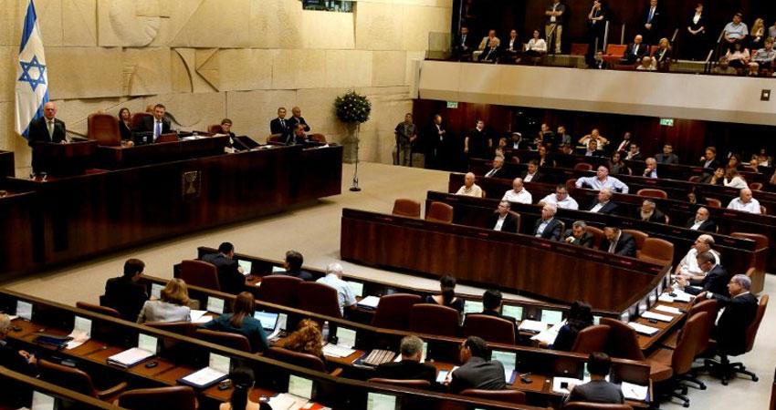 الجامعة العربية تدين قانون القومية اليهودية وتصفه بالعنصري