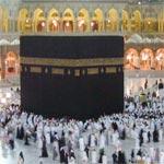 Retard entre 5 à 8 heures pour les vols du Hajj