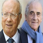 Exclusif : Béji Caid Essebsi sera en direct du Bardo à 10 heures