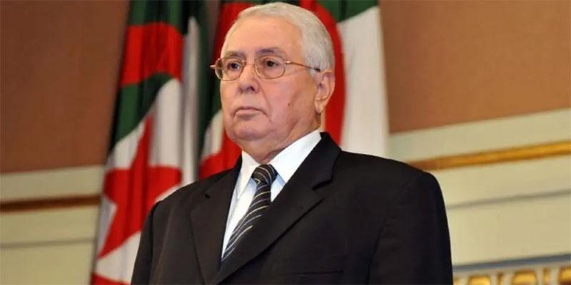 من هو عبد القادر بن صالح الذي سيحكم الجزائر مؤقتاً؟