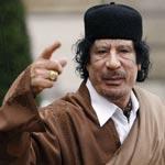 فيديو..القبائل الليبية تشترط تسلّم جثمان القذافي ورموز نظامه للمصالحة