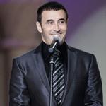 Kadhem Saher - 30 juillet 2010