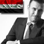 كاظم الساهر يقترح إحدى أغنياته نشيدا وطنيا للعراق