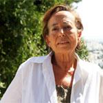Soutenons l'égalité des chances en Tunisie, votons tous pour Khedija El Madani, candidate au Prix international Women for Change