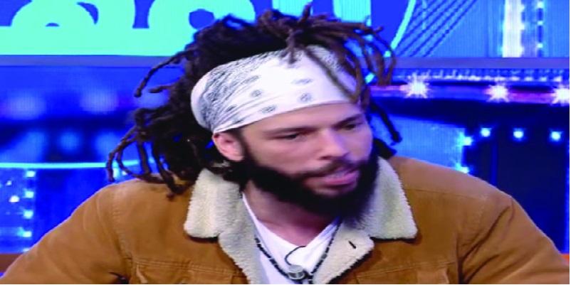 كافون ينسحب من قناة 'الحوار التونسي'