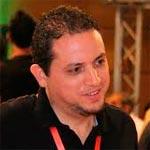 طارق الكحلاوي : حملة تكميم أفواه اثر اعلان السيسي... مؤشر اولي عن تداعيات الشرعية الثورية