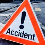 حادث مرور بالقيروان يخلف خمسة قتلى ومصابين اثنين في حالة حرجة