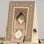 Kairouan : Des enseignants collectent des fonds au profit des forces de l'ordre