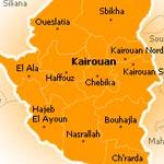 Kairouan : Affrontements à l'arme blanche entre deux clans