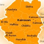 Kairouan : Muni d'un appareil électrochoc, un jeune homme tente de kidnapper une élève !