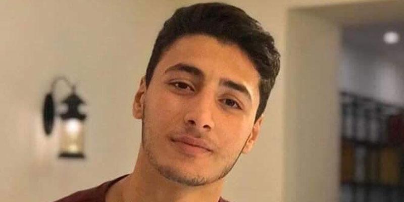 Deux frères agressés à l'Aouina : L'un est décédé, l'autre blessé