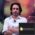 Resto Tunisie : le bilan avec Kais Ezzine