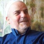 Salah Karker, cofondateur d'Ennahdha, de retour en Tunisie ?