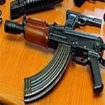 Sfax : Poursuite et échanges de tirs entre les agents de la garde nationale et trois barbus