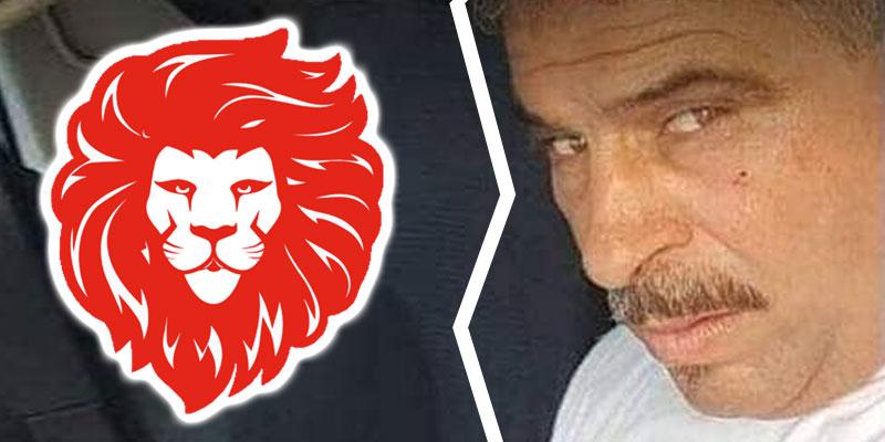 قلب تونس يفتح تحقيق داخلي ضد زهير مخلوف