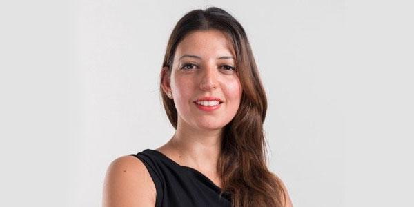 Qui est Faten Kallel, secrétaire d'Etat chargée de la Jeunesse ?