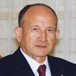 M. Abdallah Kallel démissionne de la présidence de la Chambre des conseillers