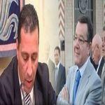 محامي كمال اللطيف: سنتتبع لزهر بالي قضائيا إذا لم يقدم الإثباتات على اتهاماته