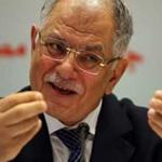 Kamel Morjane : Je lance un défi pour tous les partis ; qui a participé à la révolution ?