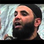 مصادر سلفية تؤكد: كمال زروق انظم إلى داعش في سوريا