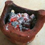 Zarzis : Une mariée et son père morts brûlés