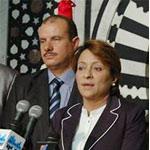 رئيس الحكومة يستقبل أعضاء المكتب التنفيذي لجمعيّة القضاة التونسيين