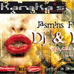 Le Karaka's ouvre ses portes - 22 Avril 2010
