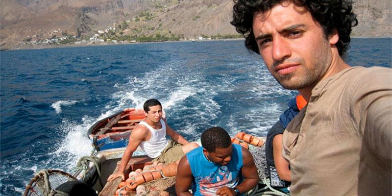 Témoignages des amis d'enfance de Karim Saafi, le Franco-Tunisien décédé dans le crash en Éthiopie