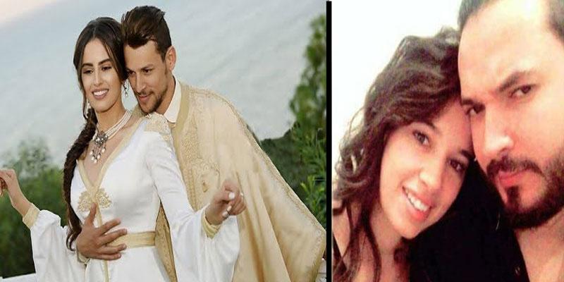 كريم الغربي: هذا موعد زفافي ولن يكون كزواج المساكني<