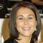 Karima Souid affirme avoir reçu des menaces et accuse Hamed Karoui