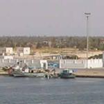 Kerkennah: Le port de Sidi Youssef bloqué à cause des protestations